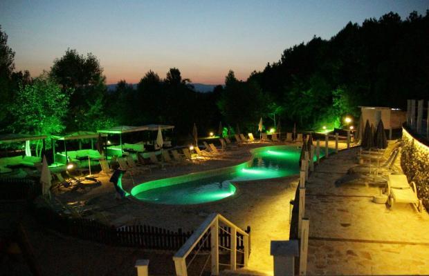 фото отеля Medite Resort Spa (Медите Резорт Спа) изображение №29