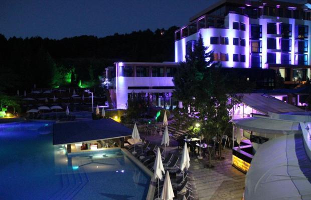 фото Medite Resort Spa (Медите Резорт Спа) изображение №18