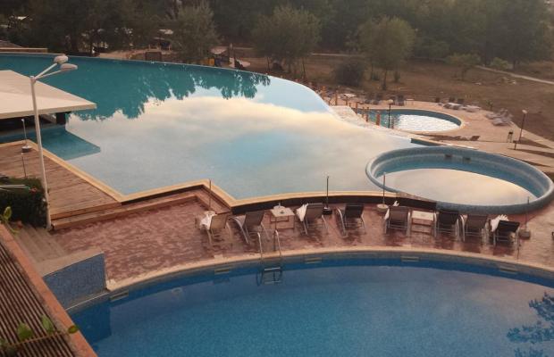 фото отеля Medite Resort Spa (Медите Резорт Спа) изображение №17