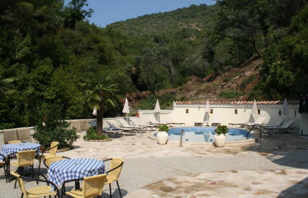 фотографии отеля Danica изображение №35