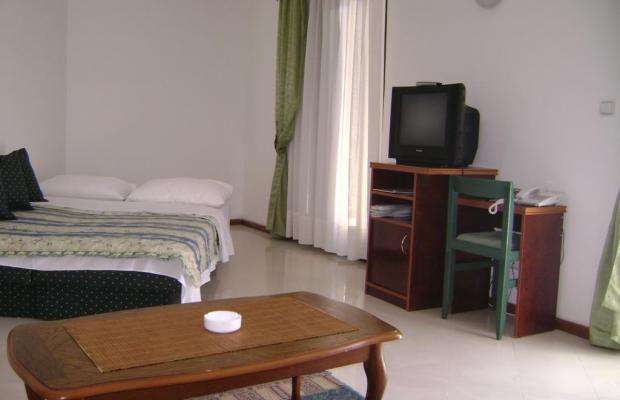 фото отеля Danica изображение №17