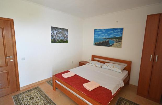 фото отеля Apartments Djakonovic изображение №5