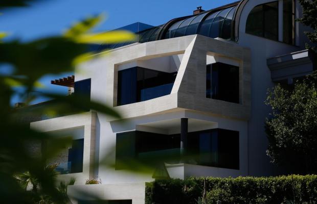 фотографии отеля Valsabbion изображение №15