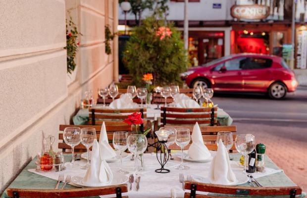 фото отеля Hotel Montenegrino изображение №29