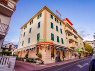 Hotel Montenegrino, 4*