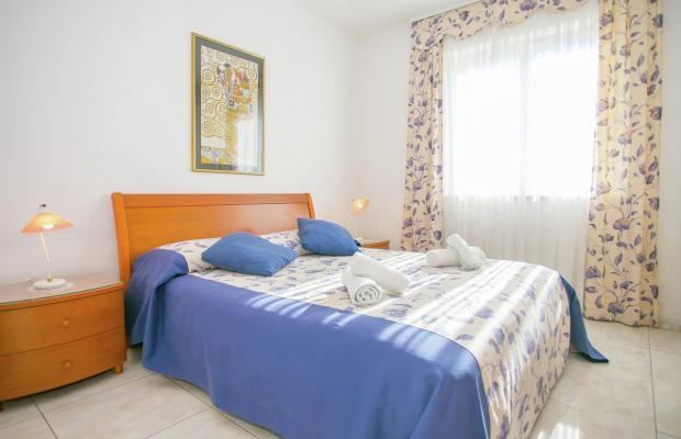 фотографии Villa Mareonda изображение №16