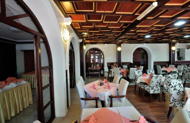 фото отеля Djuric изображение №21