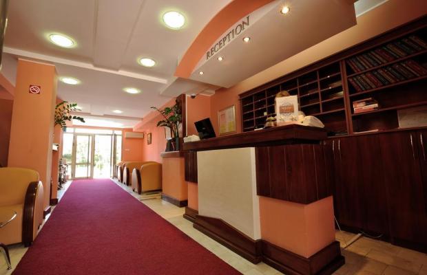 фото отеля Djuric изображение №13