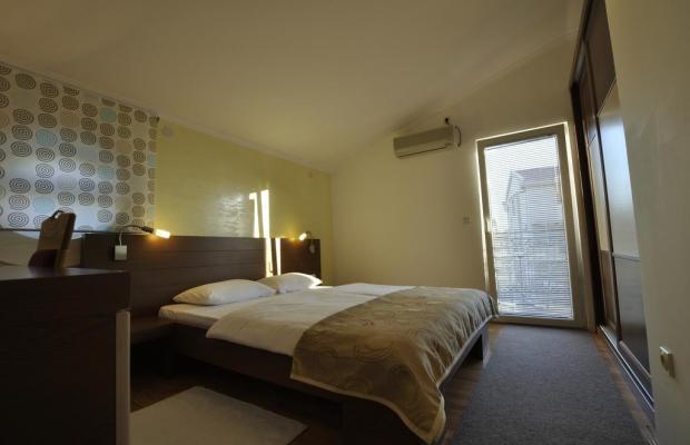 фотографии отеля Djuric изображение №11