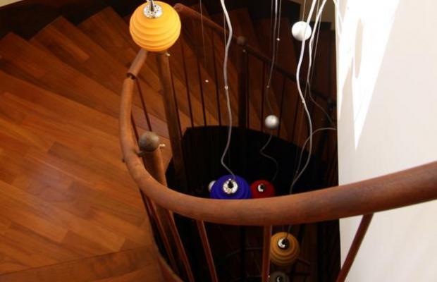 фото Villa Cittar изображение №18