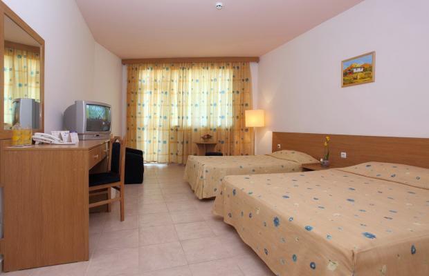 фотографии отеля Аврора Отель и Вилла (Aurora Hotel and Villa) изображение №19