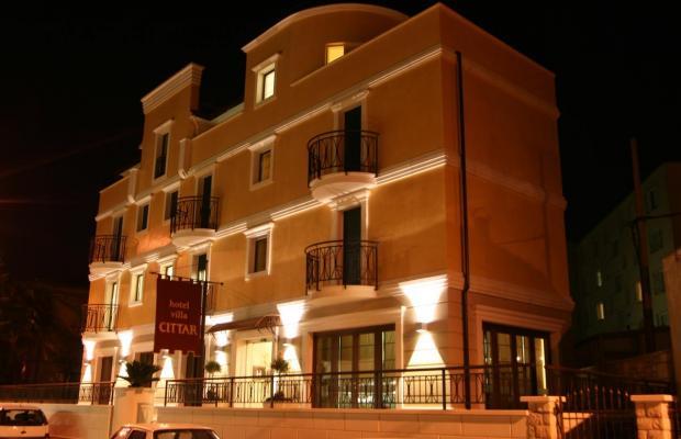 фото Villa Cittar изображение №2