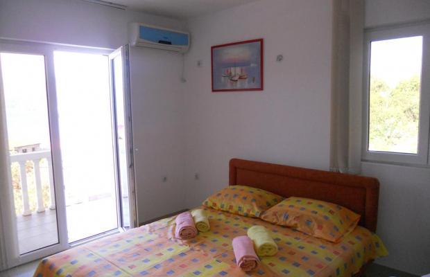 фото Apartments LakiCevic изображение №6