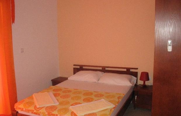 фото отеля Villa Momo изображение №21