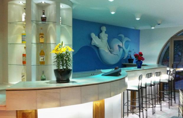 фотографии отеля Kos Bay Hotel изображение №27