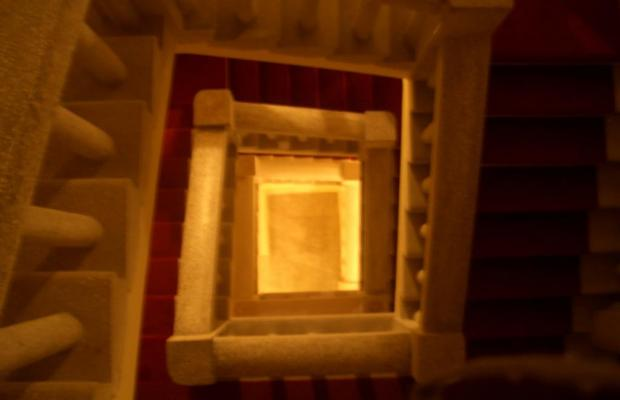 фотографии Arbiana Hotel изображение №4