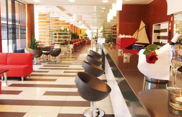 фото отеля Valamar Carolina изображение №21