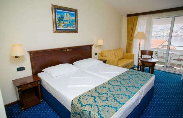 фото отеля Meridijan изображение №21
