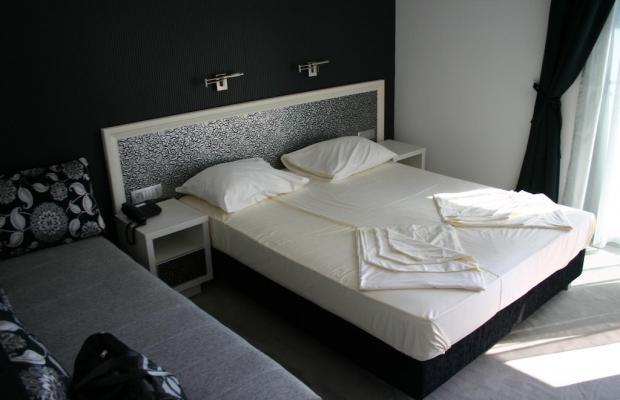 фотографии отеля Vile Oliva изображение №3