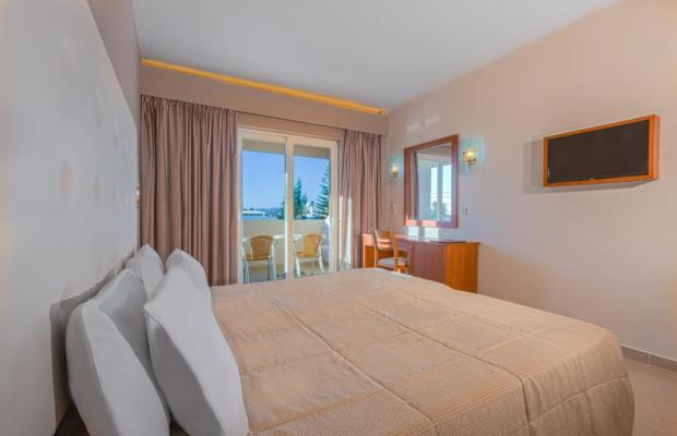 фотографии Hotel Esperia изображение №12