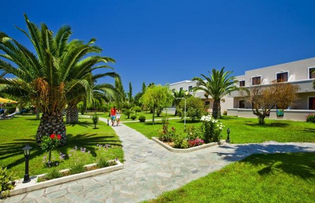 фото Hotel Esperia изображение №10