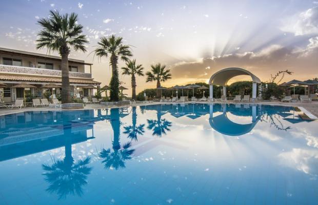 фотографии Kouros Palace изображение №28