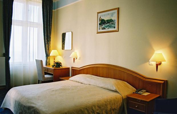 фотографии отеля Lovran изображение №3