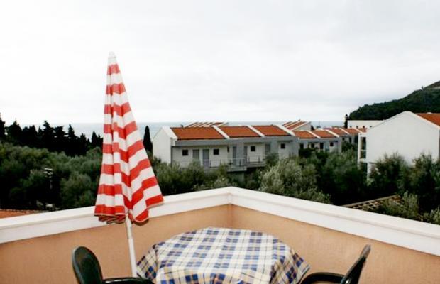 фото Villa Medin M изображение №14