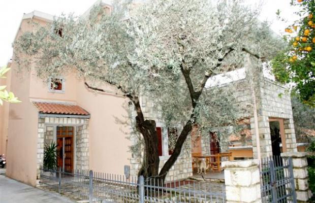 фото отеля Villa Medin M изображение №1