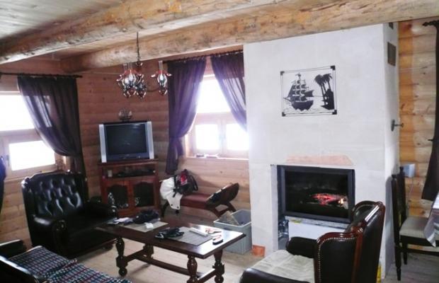 фотографии отеля Dushko (Душко) изображение №15
