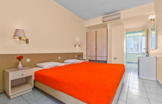 фотографии отеля Pavlos изображение №3