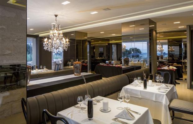 фото отеля Aqua Blu Boutique Hotel & Spa изображение №5