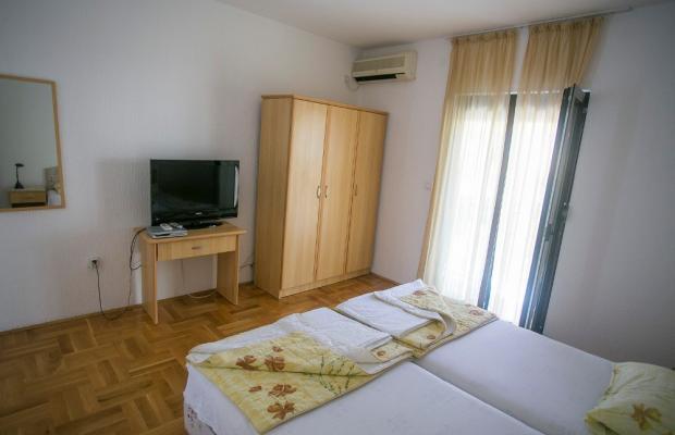 фото Villa Gigovich изображение №18