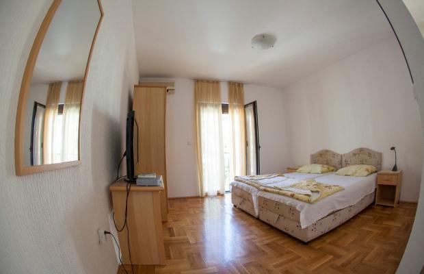 фотографии Villa Gigovich изображение №8