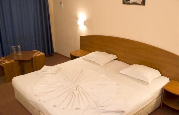фото отеля Белица (Belitsa) изображение №9