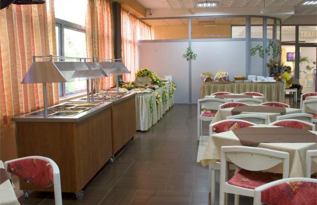 фото отеля Белица (Belitsa) изображение №5