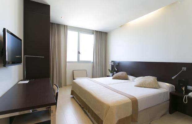фотографии отеля Areca изображение №31