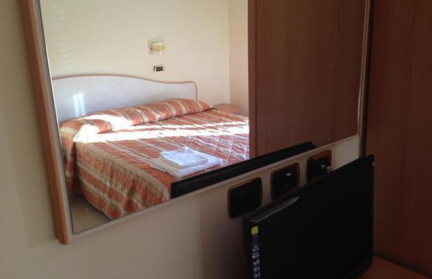 фотографии отеля Elisir изображение №15