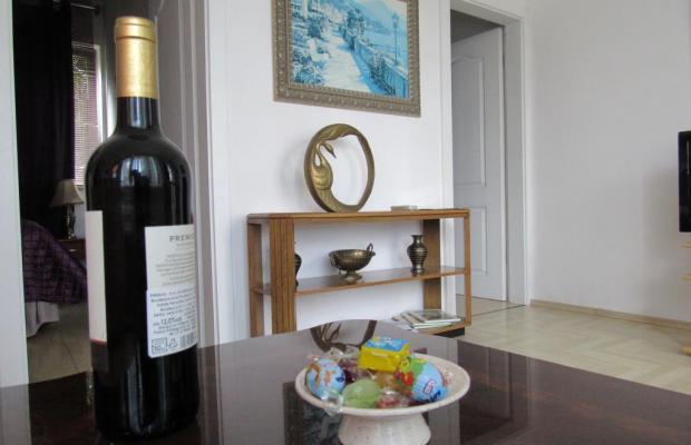 фотографии Villa Palme изображение №12