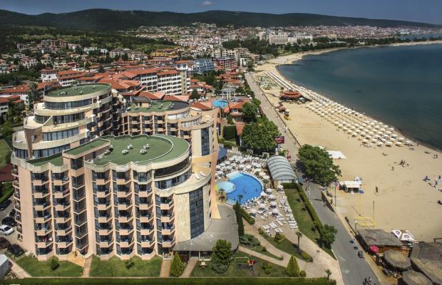 фото отеля Fiesta М (ex. Fiesta Beach) изображение №1