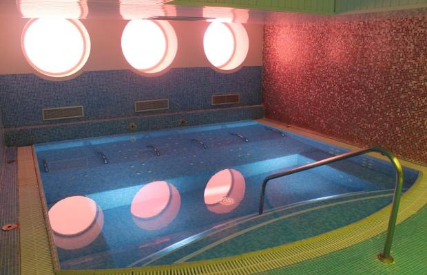фотографии отеля Levante Club Hotel & Spa изображение №35