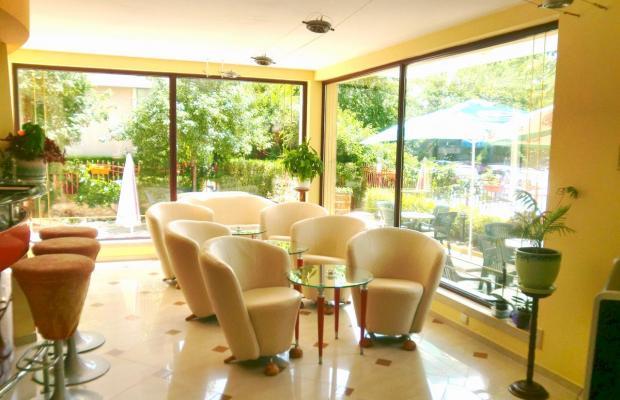 фотографии отеля Granat House (Гранат Хаус) изображение №31