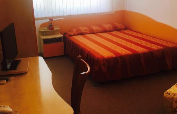 фотографии отеля Granat House (Гранат Хаус) изображение №23