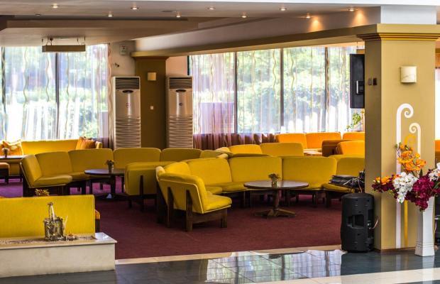 фотографии Grand Hotel Sunny Beach (Гранд Отель Санни Бич) изображение №36