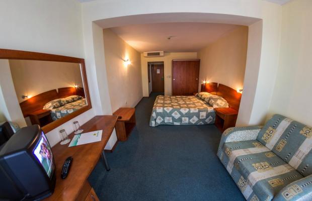 фото отеля Grand Hotel Sunny Beach (Гранд Отель Санни Бич) изображение №17