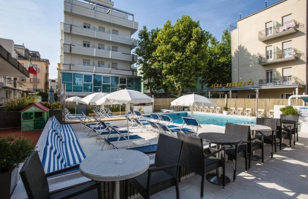 фото отеля Eurhotel изображение №1