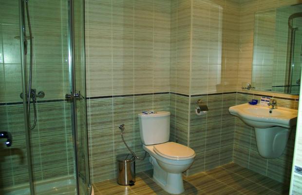 фото отеля Grenada (Гренада) изображение №9