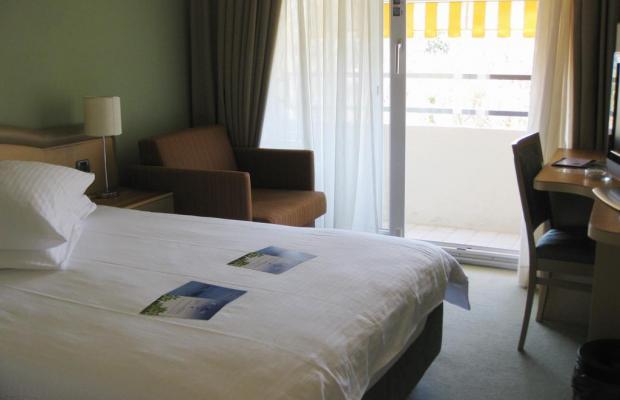 фото отеля Hotel Kimen изображение №5