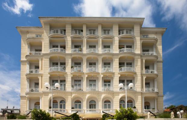 фото отеля Smart Selection Hotel Bristol изображение №33