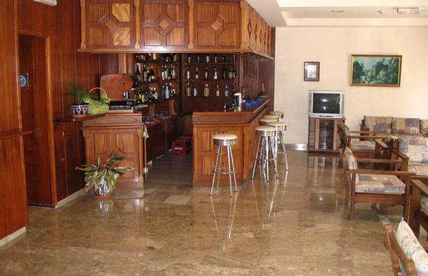 фото отеля Theonia изображение №5